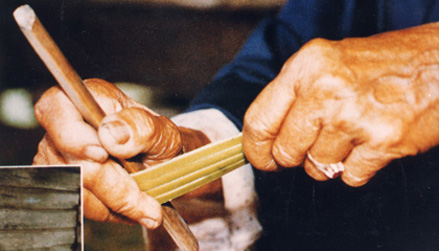 anyaman tradisional jenis dan bahan anyaman mula 21 42 akhir