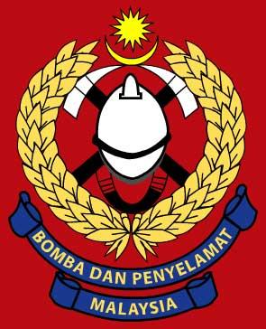 Sejarah Perkhidmatan Bomba Logo Jabatan Bomba Dan Penyelamat